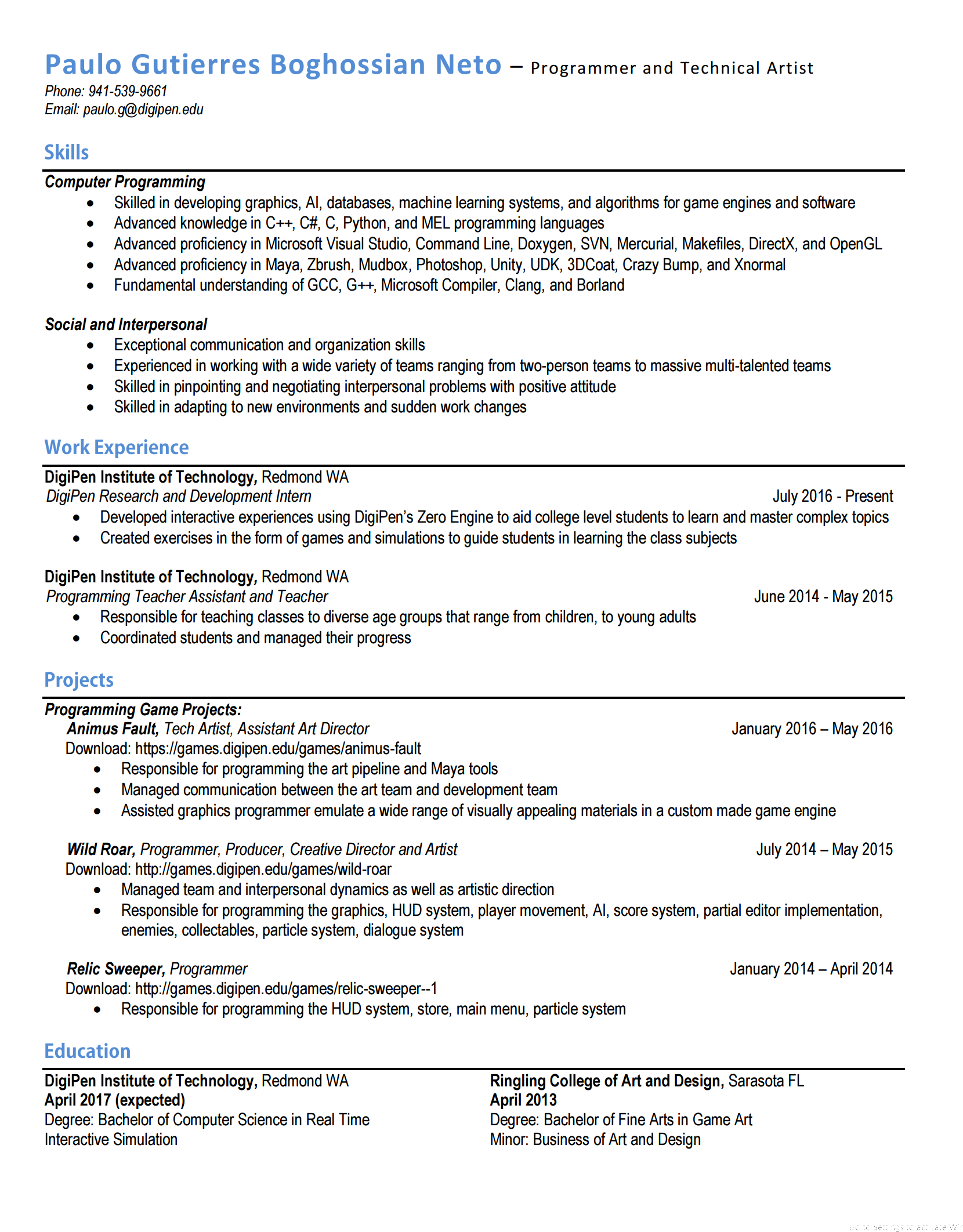 Resume Language Proficiency Resume resume language proficiency custom writing at 10 foreign programming computer programmer has some paragraphs